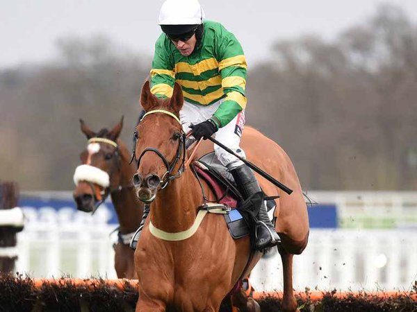 barry-geraghty